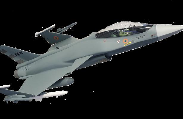 Индия создаст собственный истребитель назамену МиГ-29К