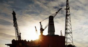 «Газпром нефть» предлагает новые льготы на шельфе