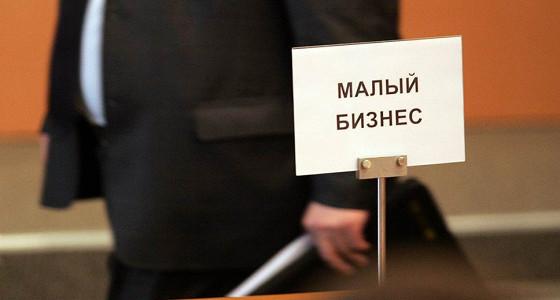 Депутаты одобрили создание единого реестра для малого и среднего бизнеса