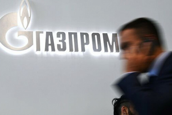 Возвращение «Газпрома»: почему Турции вновь стал нужен российский газ