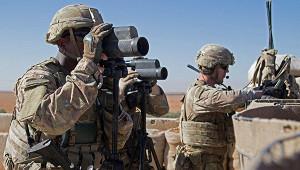 Пока вынеуснули: Крым поставил СШАиРФнагрань войны