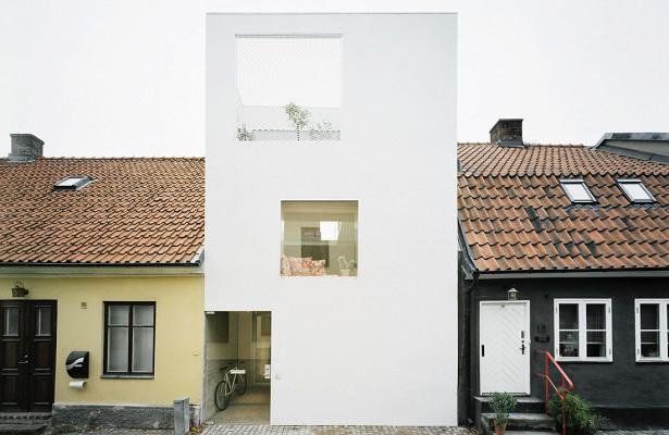 6«сказок» оскандинавском дизайне, вкоторые верит весь мир