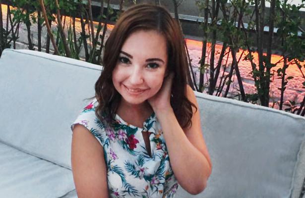 «Никто незнал»: экспертиза тела Конкиной вызвала шок