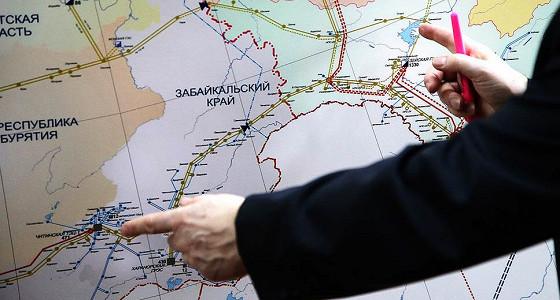 Субсидии энерготарифов для Дальнего Востока пойдут по сложной схеме