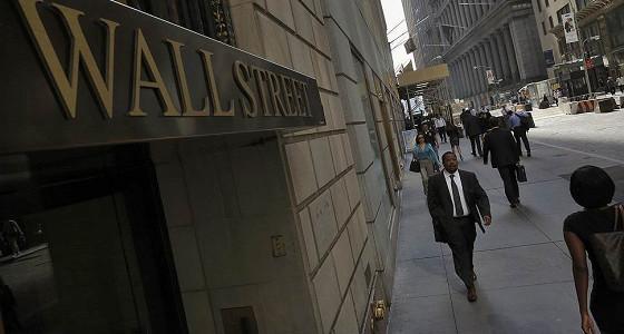 Четверть финансистов готовы играть не по правилам