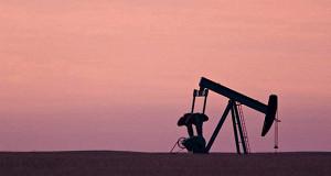 Инвесторы сделали ставку на рост цен на нефть