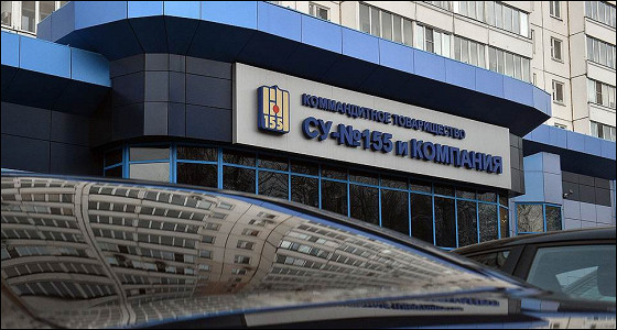 Тульский губернатор надеется, что правительство поддержит «СУ-155»
