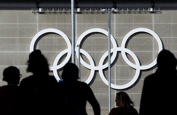 Уфаможет подать заявку напроведение зимней Олимпиады 2030 года
