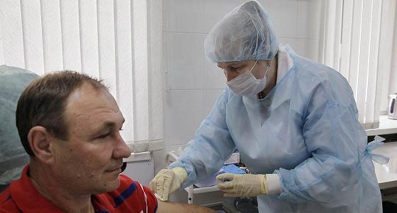 Голодец скептически оценила идею давать работнику три дня отпуска за прививку от гриппа
