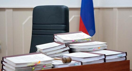 Двух депутатов Волгоградской гордумы обвиняют в аферах против «Росгосстраха»