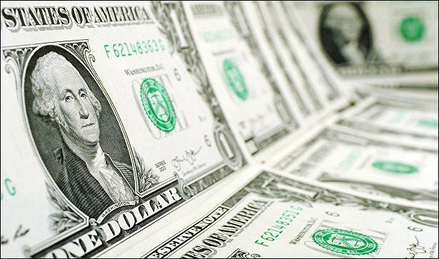Торговый оборот Мурманской области иНорвегии вырос до$100млн