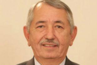 Талгата Абдуллина освободили отдолжности руководителя Госжилфонда