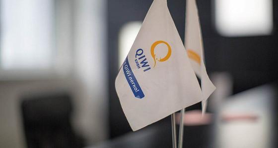 Qiwi потребовались стартапы