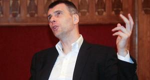 Михаил Прохоров подарил «Согласию» еще 4 млрд рублей
