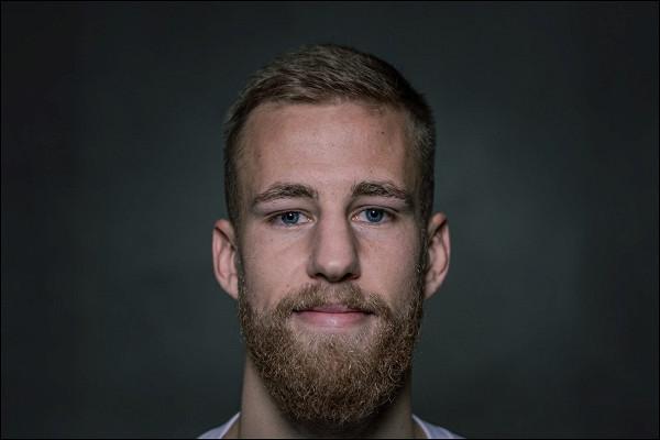 «Химки» ведут переговоры сфутболистом сборной Швеции