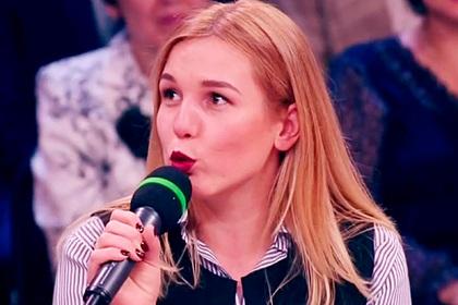 Журналистка раскрыла изнанку российских телешоу