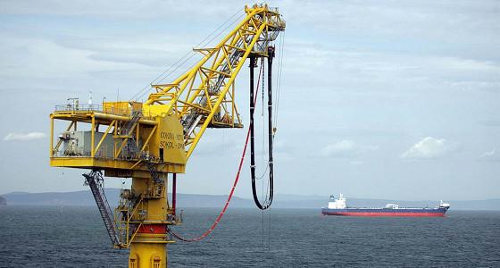 ExxonMobil грозит Москве дырой в бюджете