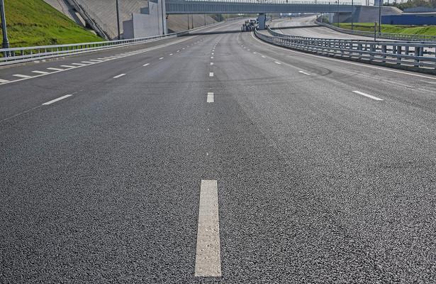 Ученый МАДИ изСАОпредложил новые подходы кобеспечению прочности автомагистралей