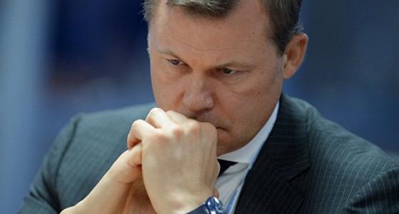 «Почта России» готова предоставить документы по премии главе компании