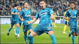 Матч «Зенит— Ростов» могут переиграть