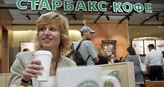 Специализированные кофейни отнимают трафик у заведений полного цикла