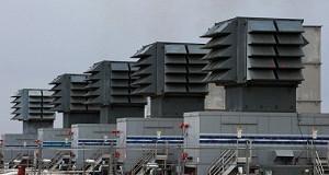 Крым задействует МГТЭС в пиковые часы потребления электроэнергии