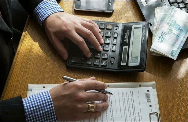 ВРоссии предлагают ввести налоговый вычет длябизнеса заинвестиции внауку