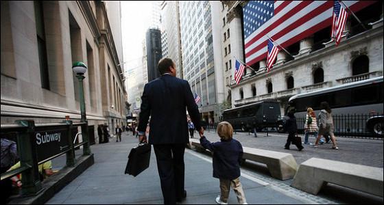 Иррациональные поступки вредят индивидуальным инвесторам