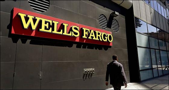Wells Fargo открыл 2 млн счетов без согласия клиентов
