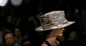 LVMH согласилась продать Donna Karan производителю одежды G-III Apparel