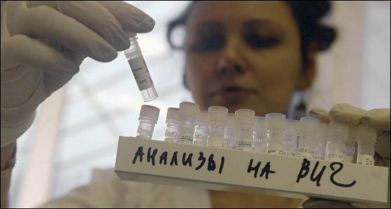 Минздрав получит средства на лекарства против ВИЧ и гепатита