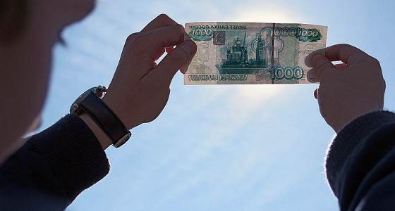 В Госдуму внесен законопроект об увеличении компенсации за задержку зарплаты
