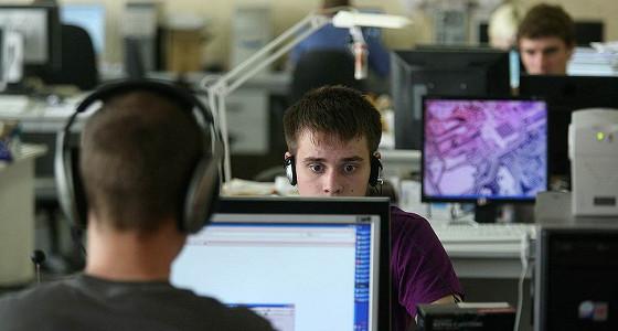 Российским разработчикам программного обеспечения дадут приоритет в госзакупках