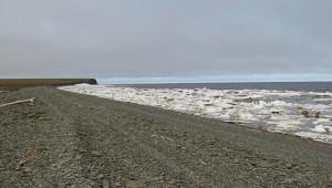 Климатологи заметили пугающее явление вСибири