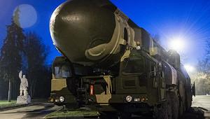 СШАответили напредложение России поракетному договору
