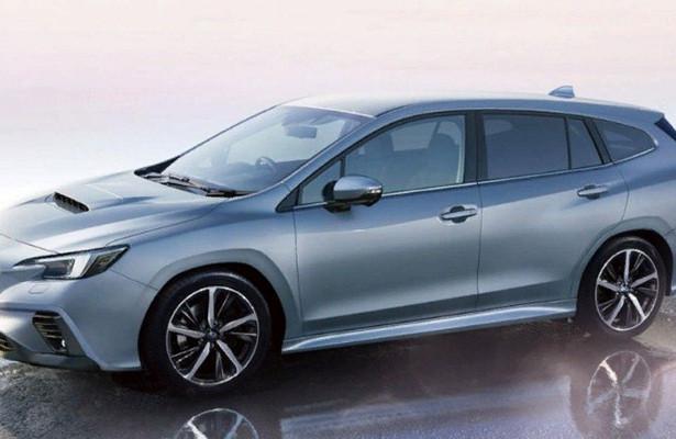 Объявили претендентов название «Автомобиль года вЯпонии 2020-2021»