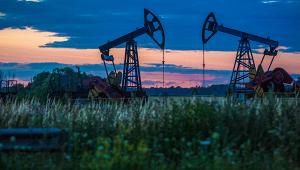 Российская нефть подешевела в1,5раза