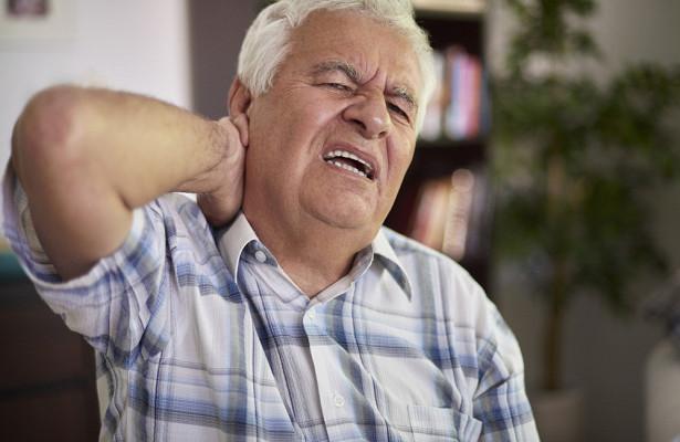 Чтотакое симптом барабанных палочек ичемонопасен
