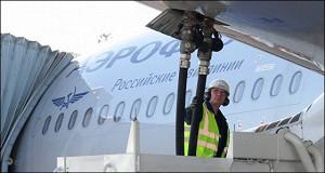 «Аэрофлот» отменяет все рейсы в Турцию на 16 июля и часть рейсов на 17 июля