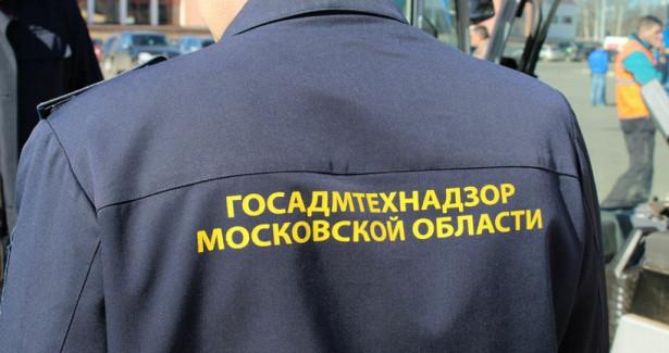 ВЧехове устранили нарушения уборки на54объектах