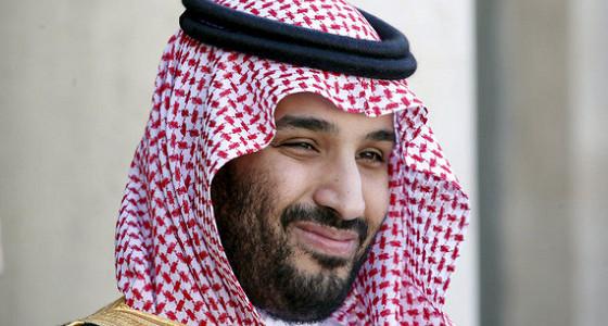 Переговоры в Дохе сорвал саудовский наследный принц – FT