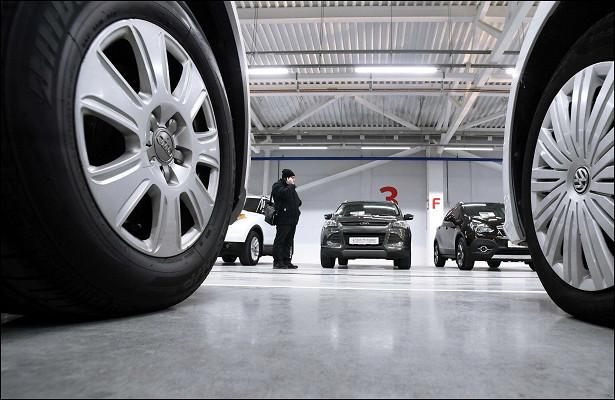 b77cee847201730b725edc6312fa410c - ВРоссии начнут регистрировать автомобили по-новому