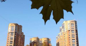 Минстрой предлагает продлить программу реструктуризации ипотечных кредитов