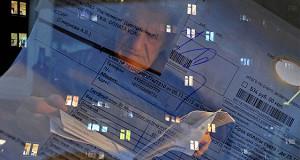 Тарифы на жилищно-коммунальные услуги в Москве вырастут на 10%