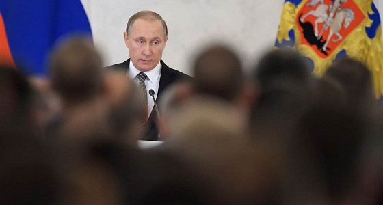 Россия тратила в Сирии 8 млн рублей в час