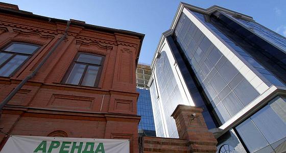 На рынок офисов могут вернуться валютные договоры