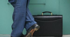 Новый КоАП снижает уровень защиты прав бизнеса