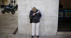 «Битва вокруг ЮКОСа будет продолжаться еще долго»