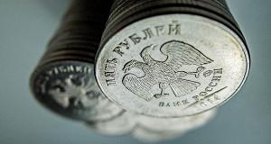 Профицит внешней торговли РФ в 2016 г. сократился на 36%