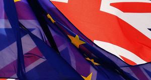Что Brexit значит для Лондона, Брюсселя и Москвы